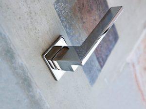 aluminium-kilincs