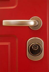 biztonsagi-ajtokilincs