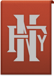 nyeste-logo