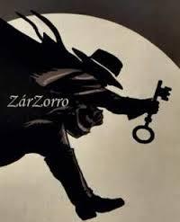 zz-logo