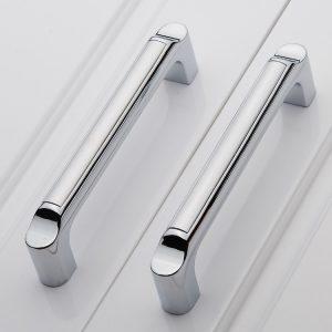 aluminium-ablakkilincsek-ajtokilincsek-kulcskiraly