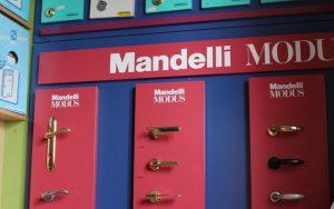 kulcskiraly-a-mandelli-kilincsek-forgalmazoja
