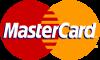 MasterCard, kilincskirály, kilincskirály Budapest