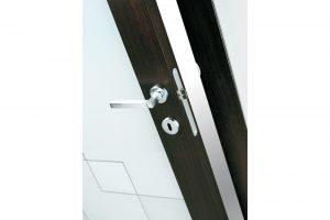 modern-belteri-ajtokilincs