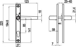 projekt-kilincsek-raktarkeszletrol